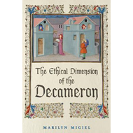 Ethical Dimension of the 'Decameron' (BOK)