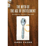 Myth of the Age of Entitlement (BOK)