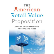 American Retail Value Proposition (BOK)