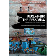 Reclaiming the Personal (BOK)