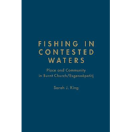 Fishing in Contested Waters (BOK)