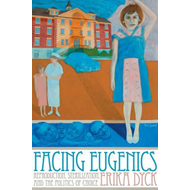 Facing Eugenics (BOK)