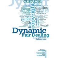 Dynamic Fair Dealing (BOK)