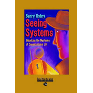 Seeing Systems (BOK)