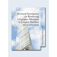 Structural Investigation for Reinforcing Congestion Alleviation in Concrete Members and Connections (BOK)
