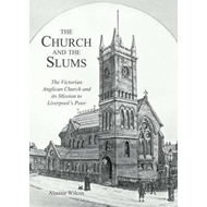 Church and the Slums (BOK)
