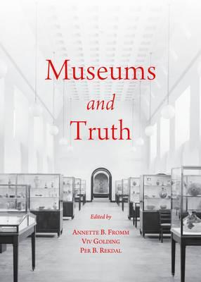 Museums and truth (BOK)