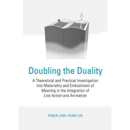 Doubling the Duality: A Theoretical and Practical Investigation into Materiality and Embodiment of M (BOK)