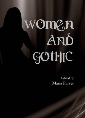 Women and Gothic (BOK)