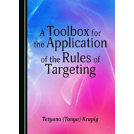 Toolbox for the Application of the Rules of Targeting (BOK)
