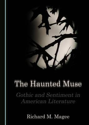 Haunted Muse (BOK)