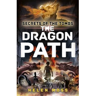 Dragon Path (BOK)