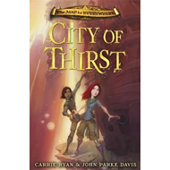 CIty of Thirst (BOK)
