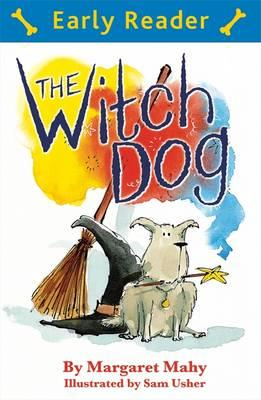 Witch Dog (BOK)