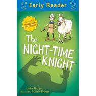 Night-Time Knight (BOK)