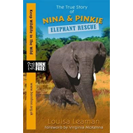 Born Free Elephant Rescue (BOK)