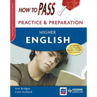 How to Pass Practice Papers (BOK)