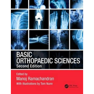 Basic Orthopaedic Sciences, Second Edition (BOK)
