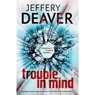 Trouble in Mind (BOK)