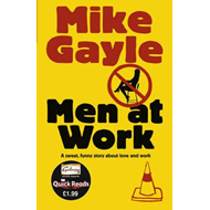 Men at Work (BOK)