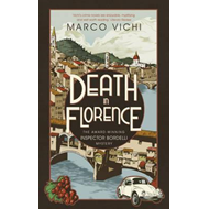 Death in Florence (BOK)