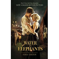 Water for Elephants (BOK)