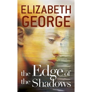 Produktbilde for Edge of the Shadows (BOK)