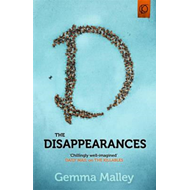 Disappearances (BOK)