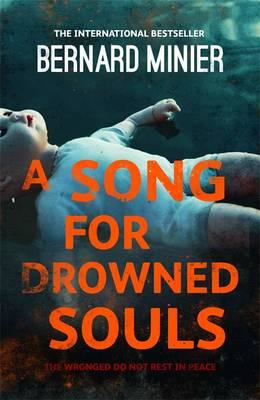 Song for Drowned Souls (BOK)