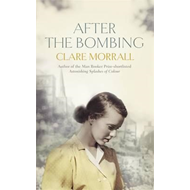 After the Bombing (BOK)