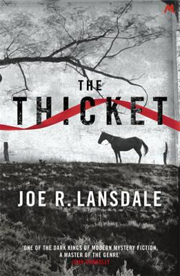 The Thicket (BOK)