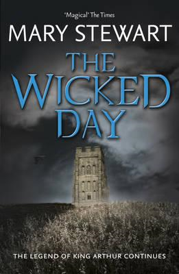 The Wicked Day (BOK)