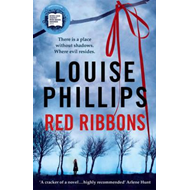 Red Ribbons (BOK)