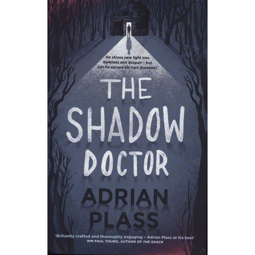 Shadow Doctor (BOK)