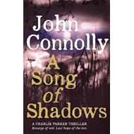 Song of Shadows (BOK)