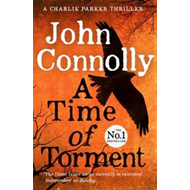 Time of Torment (BOK)