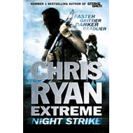 Night Strike (BOK)