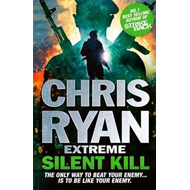 Chris Ryan Extreme: Silent Kill (BOK)