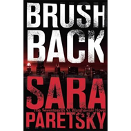 Brush Back (BOK)