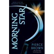 Morning Star (BOK)
