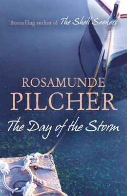Day of the Storm (BOK)