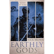 Earthly Gods (BOK)