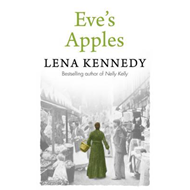 Eve's Apples (BOK)