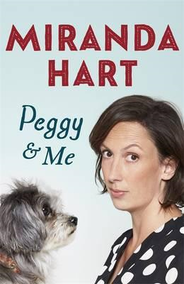 Peggy and Me (BOK)