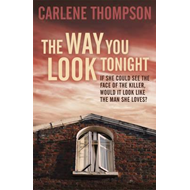 The Way You Look Tonight (BOK)