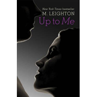 Up to Me (BOK)