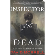 Inspector of the Dead (BOK)