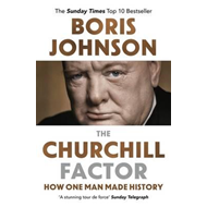 Churchill Factor (BOK)