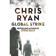Global Strike (BOK)