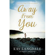 Away from You (BOK)